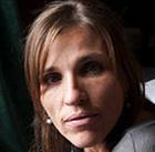 Dr Monica Alferez Calvo