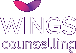 Wings Counselling